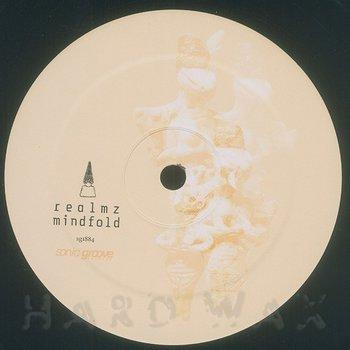 Cover art - Realmz: Mindfold