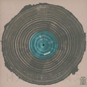 Cover art - Various Artists: Muna Musik 7