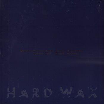 Cover art - Alpha Tracks: Blue