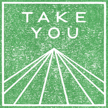 Cover art - Fracture: Take You