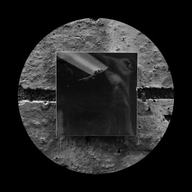 Cover art - Sleeper: Crushin EP