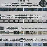 Cover art - Various Artists: Scores II