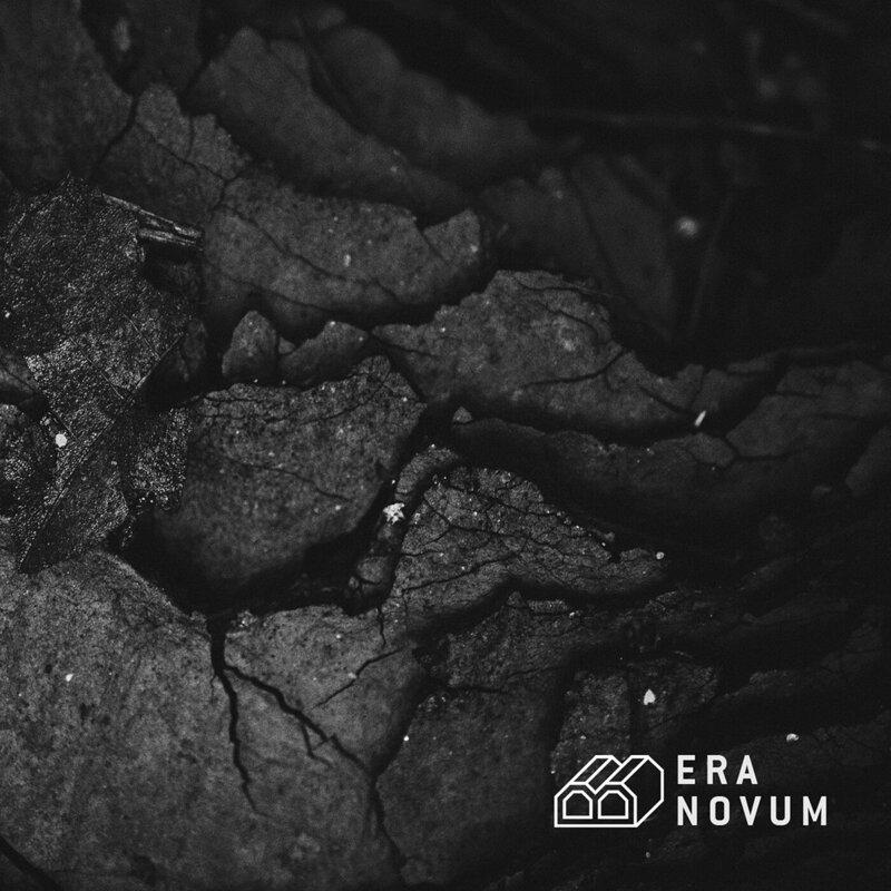 Cover art - Various Artists: Era Novum