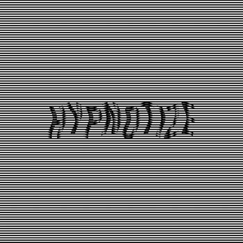 Cover art - Monty: Hypnotize