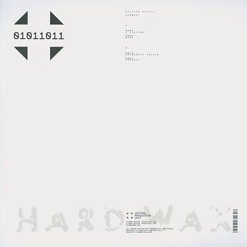 Cover art - Silicon Scally: Dormant