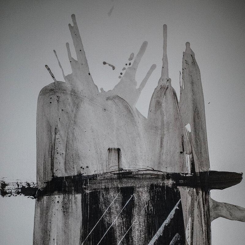 Cover art - Serb: Qui Vive