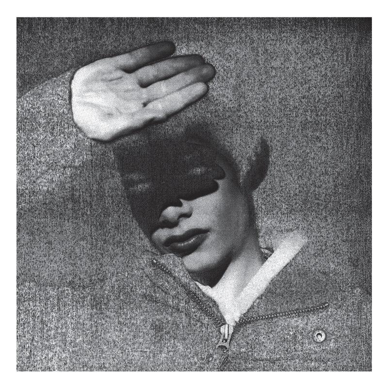 Cover art - Obsequies: Organn