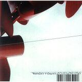 Cover art - Amon Tobin: Bricolage
