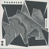 Cover art - Promoter: Cogitate
