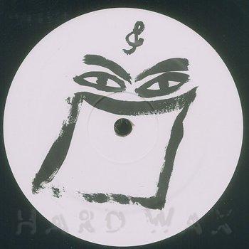 Cover art - P. Adrix: Álbum Desconhecido