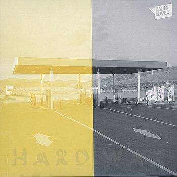 Cover art - Markus Suckut: Acht