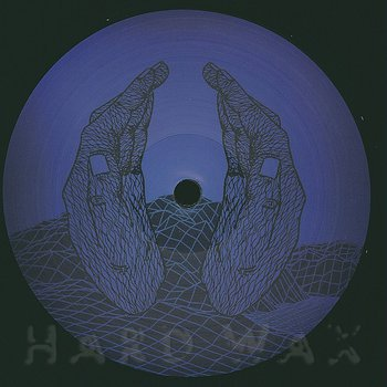 Cover art - TMSV: Ritalin Jam