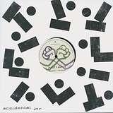 Cover art - Party Nails: Wobbler