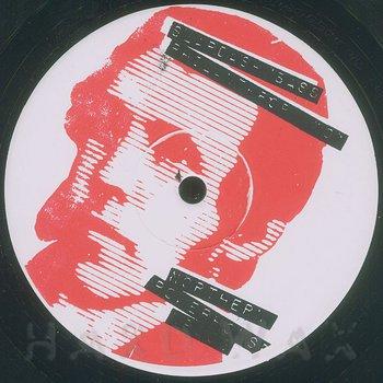 Cover art - NorthernPowerhouse: Slapdash Bass