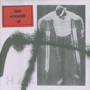 Cover art - Dint: Hooker Remixed
