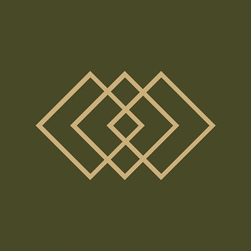 Cover art - Deepchord & Fluxion: Bona Fide EP