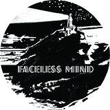 Cover art - Faceless Mind: Faceless