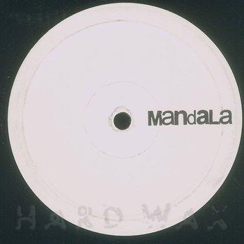 Cover art - Mandala: La Puesta De Sol EP