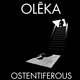 Cover art - Oleka: Ostentiferous