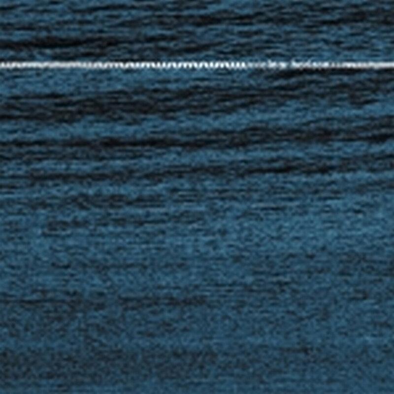 Cover art - Clear Horizon: Clear Horizon