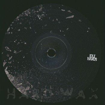 Cover art - Sunun: Light EP