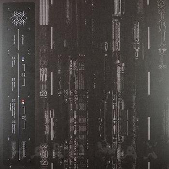 Cover art - Setaoc Mass: Neo-Noir