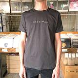 Cover art - T-Shirt, Size XL: Dark Charcoal
