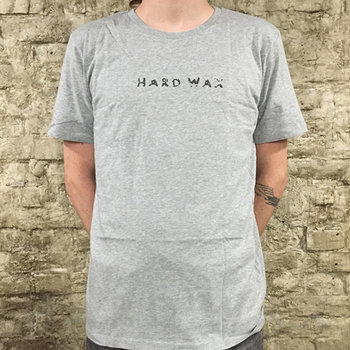 Cover art - T-Shirt, Size XXXL: Mid Heather Grey