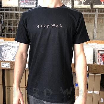 Cover art - T-Shirt, Size S: Black