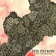 Cover art - To Kill A Petty Bourgeoisie: The Patron
