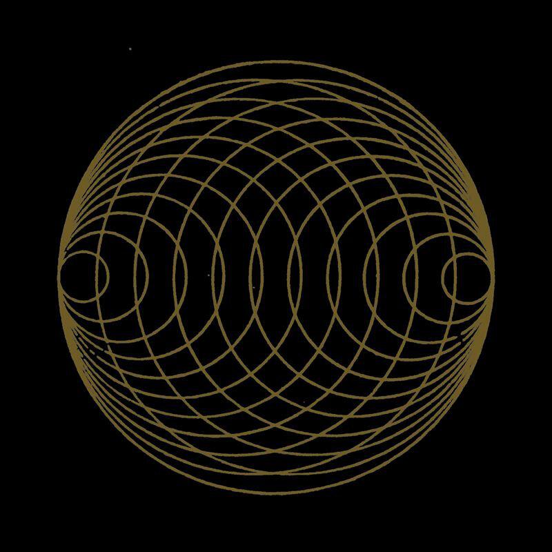 Cover art - Gregg Kowalsky: Tape Chants
