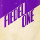 Cover art - Fiedel: Ferro