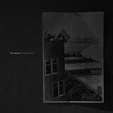 Cover art - Tim Hecker: Dropped Pianos