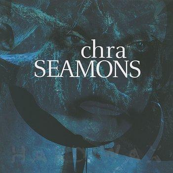Cover art - Chra: Seamons