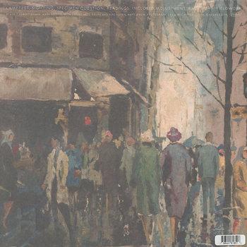 Cover art - Anjou: Anjou