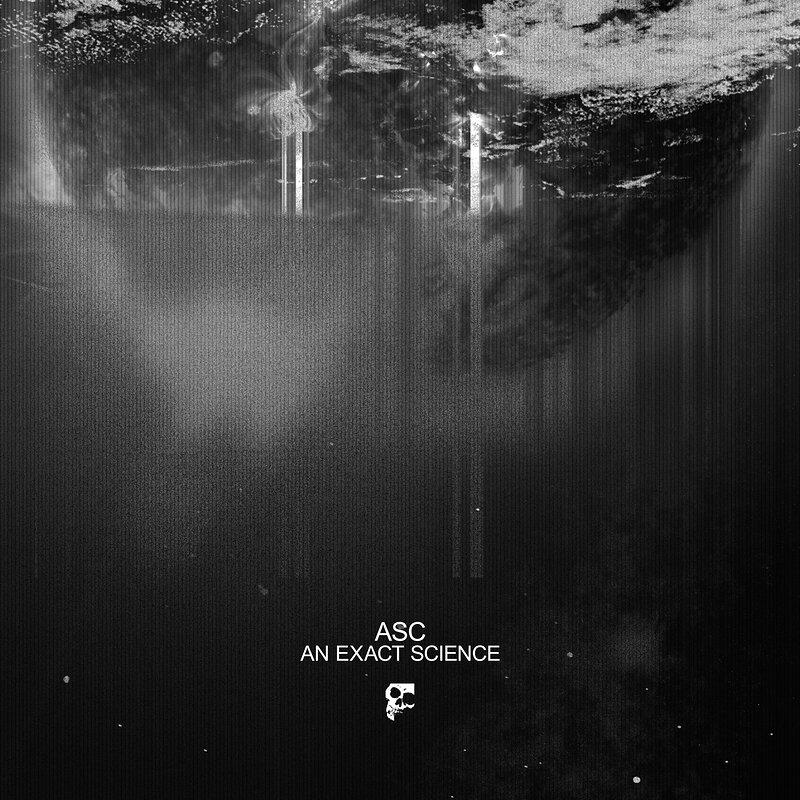 Cover art - ASC: An Exact Science