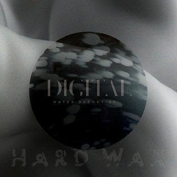 Cover art - Digital: Water Bucket EP