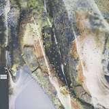 Cover art - FFT: Bruk 1