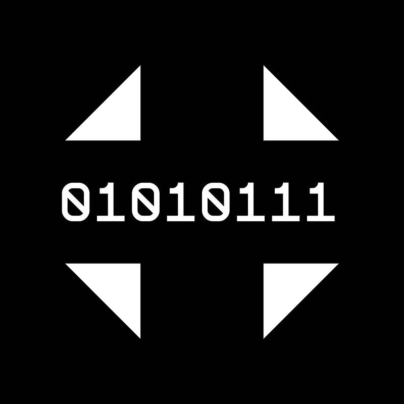 Cover art - Bochum Welt: Seafire Remixes