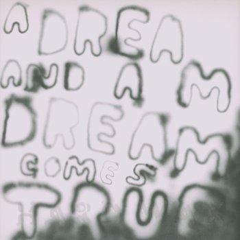 Cover art - Rhythm Of Paradise: Dreams