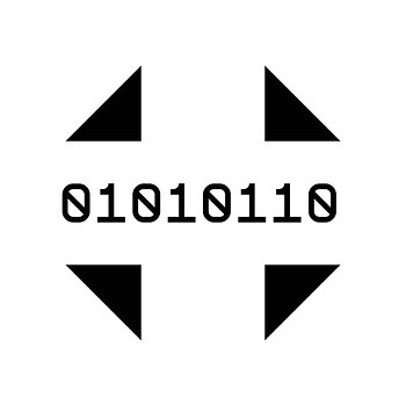 Cover art - Bit Folder: Silicon Frontier