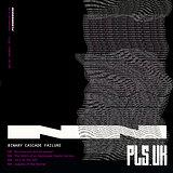 Cover art - NN: Binary Cascade Failure