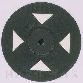 Cover art - C.P.Smith: DJ Tools, Vol. 1: 808 Tracks