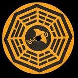 Cover art - DJ Stingray / Vin Sol: Unknown To The Unknown Bonus 3