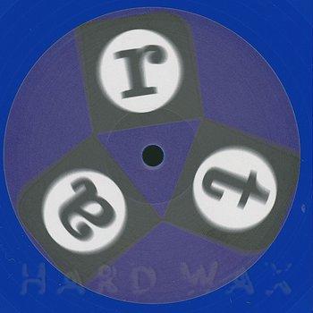 Cover art - Circles & Ellipses: Opala / Impala EP