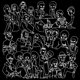 Cover art - Romare: Live Sessions 1