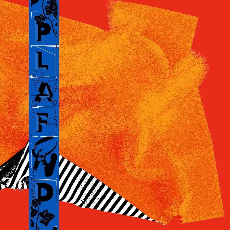 Cover art - Various Artists: Plafond 6