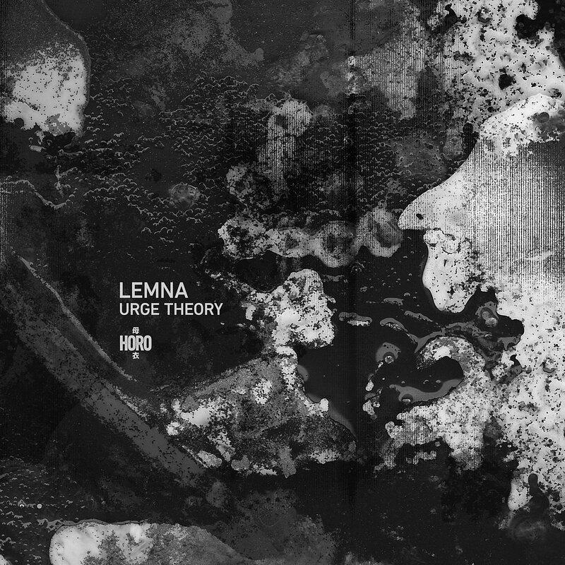 Cover art - Lemna: Urge Theory