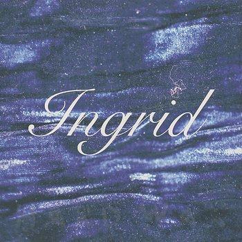 Cover art - Klara Lewis: Ingrid