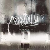 Cover art - Bandulu: Redemption